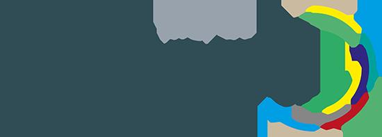 HierinSalland-logo